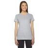 2102-american-apparel-womens-grey-t-shirt
