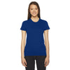 2102-american-apparel-womens-lapis-t-shirt