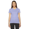 2102-american-apparel-womens-lavender-t-shirt