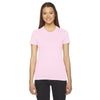 2102-american-apparel-womens-blush-t-shirt