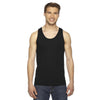 2408-american-apparel-black-tank