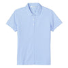 nike-womens-pique-polo-light-blue