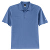 nike-light-blue-text-polo