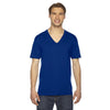 2456-american-apparel-lapis-v-neck