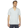 2456-american-apparel-sea-foam-v-neck