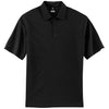 nike-black-tech-polo