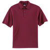 nike-burgundy-tech-polo