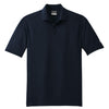 nike-navy-classic-polo