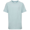 3310-next-level-light-blue-crew-tee