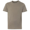 3310-next-level-grey-crew-tee