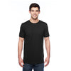 351-anvil-black-t-shirt