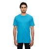 351-anvil-turquoise-t-shirt