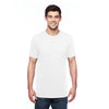 351-anvil-white-t-shirt