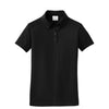 nike-womens-black-pebble-polo