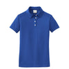 nike-womens-blue-pebble-polo