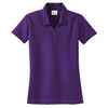 nike-womens-purple-micro-polo