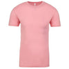 3600-next-level-light-pink-fitted-crew