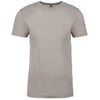 3600-next-level-light-grey-fitted-crew