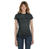 379-anvil-women-dark-grey-t-shirt