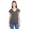 380vl-anvil-women-charcoal-tee