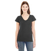 380vl-anvil-women-dark-grey-tee