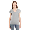 380vl-anvil-women-grey-tee