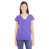 380vl-anvil-women-purple-tee
