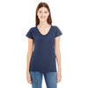 380vl-anvil-women-navy-tee