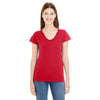 380vl-anvil-women-red-tee