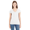 380vl-anvil-women-white-tee