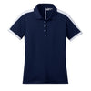 nike-womens-navy-n98-polo