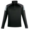 88214-north-end-black-half-zip