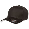 5001-flexfit-black-cotton-twill-cap