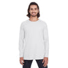 5628-anvil-white-long-sleeve-tee