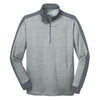 nike-quarter-zip-light-grey