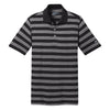 nike-black-stripe-polo