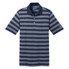 nike-navy-stripe-polo
