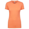 6000l-next-level-women-orange-tee