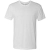 6010-next-level-white-triblend-tee