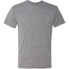 6010-next-level-grey-triblend-tee