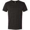 6010-next-level-black-triblend-tee