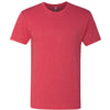 6010-next-level-red-triblend-tee