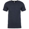6010-next-level-navy-triblend-tee