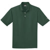 nike-forest-micro-polo-tall