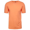 6200-next-level-orange-crew-tee
