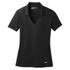 nike-golf-womens-black-mesh-polo
