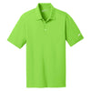 nike-golf-green-mesh-polo