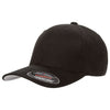 6377-flexfit-black-panel-cap