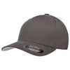 6377-flexfit-grey-panel-cap