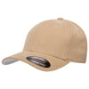 6377-flexfit-beige-panel-cap